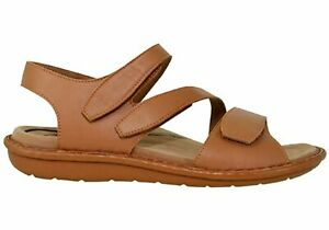 Brand-New-Scholl-Orthaheel-Impulse-Womens-Comfortable-Supportive-Leather-Sandals
