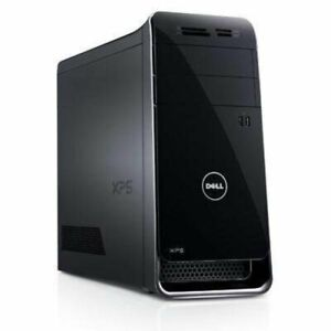 i7-CUSTOM-DELL-XPS-8500-INTEL-i7-3-40GHz-1-TB-16-GB-RAM-WIFI-GTX-1070-8-gb