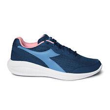 Scarpe Sneaker Donna DIADORA Modello EAGLE 4 W - 2 Colori