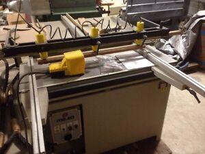 Laguna-ME-SA-M29-Multispindle-Boring-Machine-Adwood-Detel
