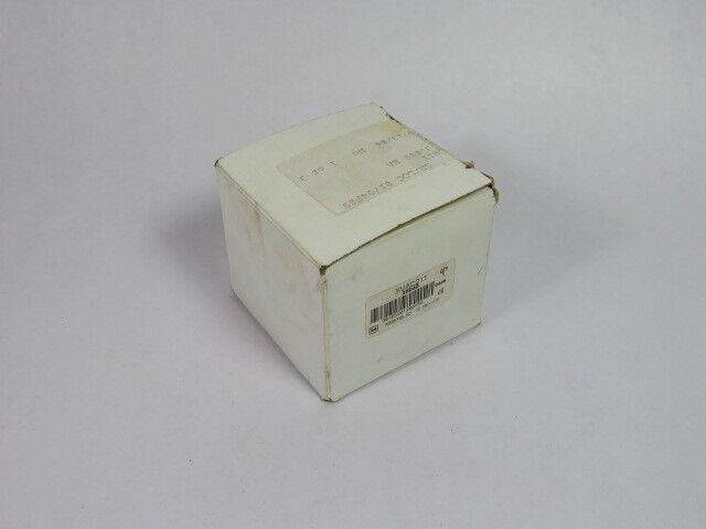 Telemecanique XVA-C21 Base for XVAC Stack Light