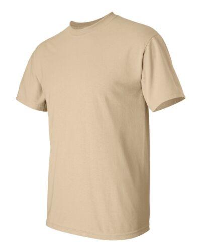 Peaches Pick NEW Mens Tall Tees LT XLT 2XLT 3XLT 4XLT 100/% Ultra Cotton T-Shirts