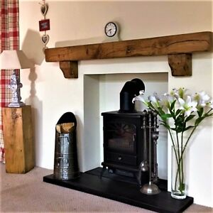Surprising Details About Beam For Fire Place Solid Oak 5 X 5 With Corbels Fireplace Shelf Lintel Download Free Architecture Designs Grimeyleaguecom