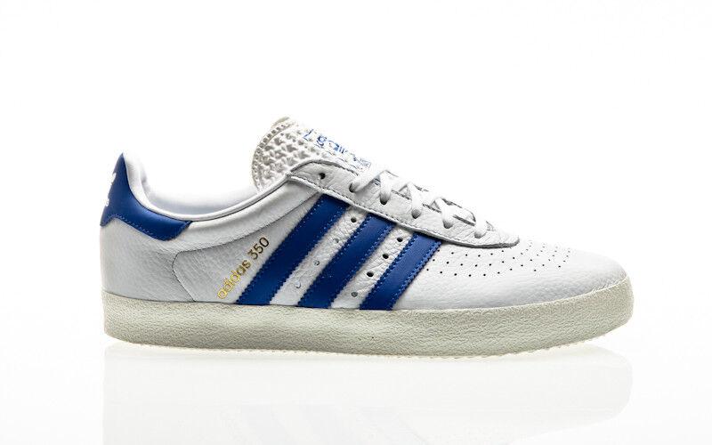 Adidas Originals 350 Men Sneaker Turnschuhe Herren Schuhe Retro schuhe Turnschuhe Sneaker 0e250f