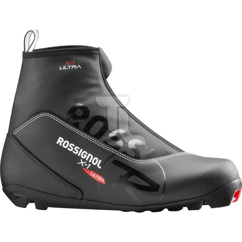 Rossignol X1 Ultra Langlaufschuhe  RIGW080 Triathlonladen NEU