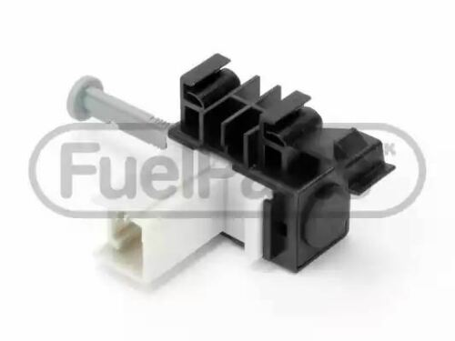 Fuel Parts Clutch Switch CSW1028 Replaces NE55-66-4D0,NE55-66-4D0AXBL7614