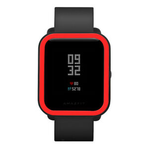 Silicone-Skin-Cover-Protective-Case-Shell-for-Pro-Bluetooth-Smart-Watch