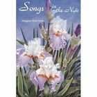 Songs in the Night by Margaret Alida Smith (Paperback / softback, 2014)
