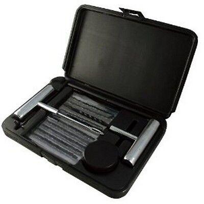Acquista A Buon Mercato Astro Pneumatic 7445 45 Piece Tire Repair Tool Kit