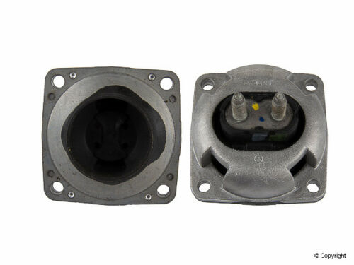 Auto Trans Mount fits 2007-2012 Mercedes-Benz GL450 GL550 GL320  GENUINE