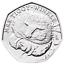 Rare-50p-Coins-Kew-Gardens-WWF-EU-Gruffalo-SNOWMAN-Sherlock-Holmes-HAWKING thumbnail 68