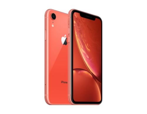 Apple-iPhone-XR-128GB-All-Colors-GSM-amp-CDMA-UNLOCKED-BRAND-NEW