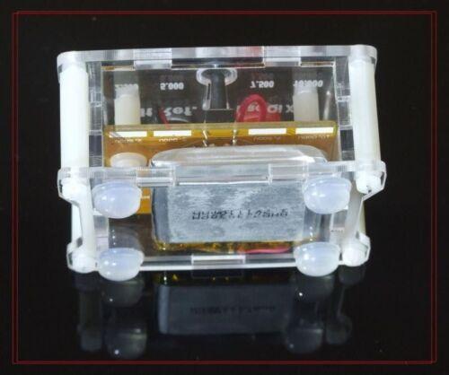 Tension de référence module AD584kH Haute Précision 4-Channel 2.5V//7.5V//5V//10V