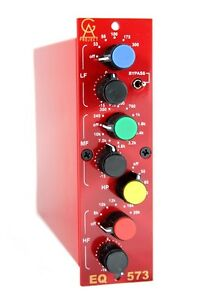 Golden-Age-Project-EQ573-500-series-1073-style-Microphone-EQ-Equaliser-Equalizer