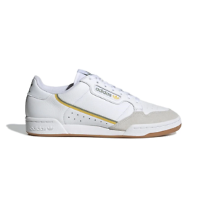 adidas classic scarpe