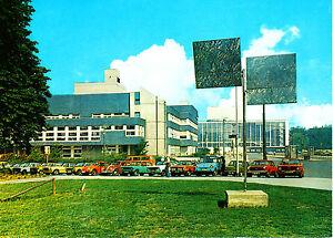 Gelsenkirchen-Bildungszentrum-und-Stadttheater