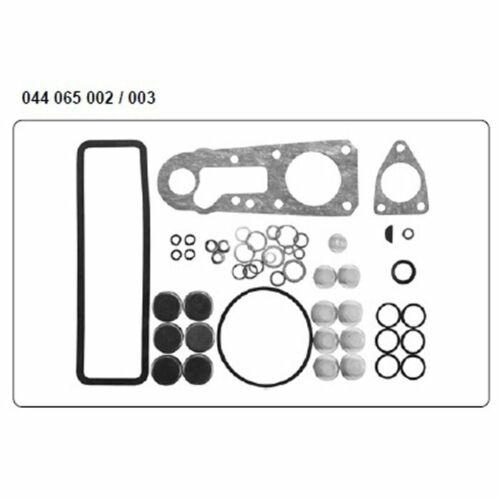 Reparatursatz Einspritzpumpe PES 6 A  Vergl.-Nr.:1417010003