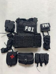 1-6-Soldier-Story-FBI-CIRG-Vest-Pouches