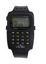 50 Memory Watch Data Bank Calculator - 3A