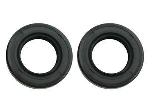 Wellendichtringe passend für Stihl MS231 simmerringe oil-ring bagues