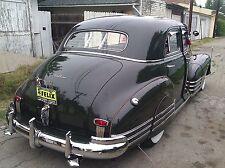 1940 1948 German Helmet Fleetline Chevy Pontiac Gm Venetian Blinds Sale