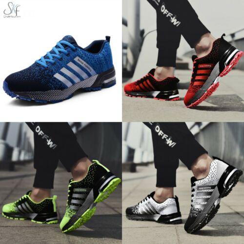 Baskets sneakers homme pas cher blanche max taille marque style été neuve new x