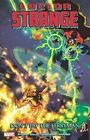 Doctor Strange: Don't Pay The Ferryman by Peter B. Gillis (Paperback, 2015)