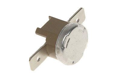 Delonghi termostato 165 °C 1NT02L-L165 Stirella VVX PRO 1420 1440 1460 1470