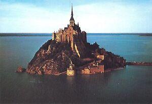 AK-Le-Mont-Saint-Michel-Manche-Les-Editions-du-Gabier-Pierre-Artaud-amp-Cie