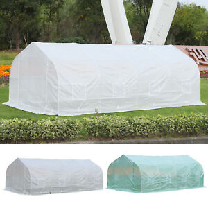 Outsunny-20x10x7ft-Walk-in-Outdoor-Tunnel-Greenhouse-Portable-Backyard-Plant