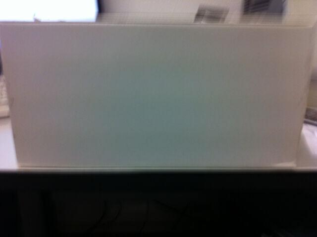 Compatible Toner X264H11G Black Lexmark X264 x 363 X364 New