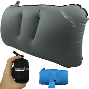 InstantCampTM-Ultralight-034-Cloud-034-Camping-Backpacking-Hiking-Pillow-Inflatable