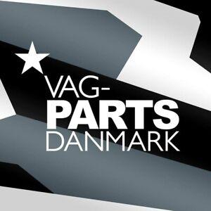 VAG-Parts Danmark