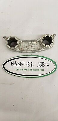 Yamaha Banshee Warrior suspension shock linkage swingarm dogbone link 1987-2006