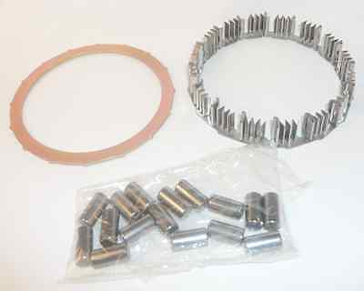 New Rear//Low Sprag 1 way Roller Clutch fits Ford C6//E4OD Made in USA