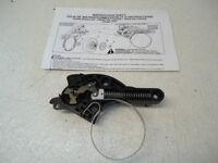 Chain Brake Kit Poulan Chainsaw 530071893