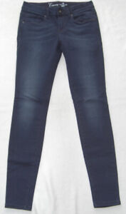TOM TAILOR Women's Jeans W28 L32 Carrie Skinny 28-32 Condition (Like) New