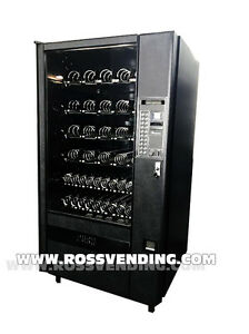 AP-113-REFURBISHED-5-WIDE-SNACK-VENDING-MACHINE-AUTOMATIC-PRODUCTS