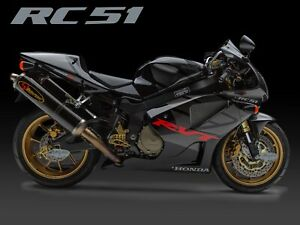 24-inch-by-30-inch-High-Definition-PHOTOGRAPH-Poster-of-Honda-RC51-RVT1000R