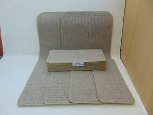 Carpet-Stair-pads-treads-50-cm-x-23-cm-14-off-and-1-m-x-50-cm-2-Big-Mats-2216