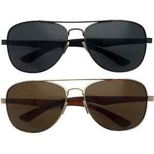 51b0c592b4d XXL Mens Extra Large Classic Square Sunglasses Big Tall Wide Fit ...
