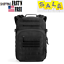 Military Tactical Backpack Large 3 Day Assault Pack Molle Amry Bag Bug-Out Ruck
