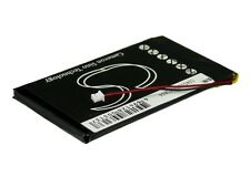Premium Battery for iRiver H320, H120, H140, H110, H340 Quality Cell NEW