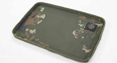2 Sizes Available Nash NEW Scope OPS Tackle Tray