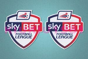 SkyBet-Football-League-2013-2014-Sleeve-Soccer-Patch-Badge