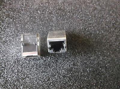 10x 3-pin Elko Condensatore 680µf 70v 125 ° C; rpk-70v681mk5yz-f52; 680uf