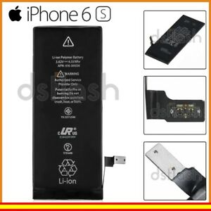 Bateria-iPhone-6S-Repuesto-3-82V-1715mAh-Capacidad-Original-APN-616-00033
