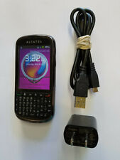 NEW DRIVERS: ALCATEL OT S853 USB