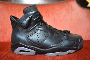 3098a9ba1ff0ef Nike JORDAN 6 RETRO AS VI All Star Chameleon 907961-015 SIZE 10 ...