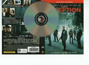 Inception-DVD-Ex-NoleggioO-ND007039